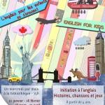 BIBLIOTHEQUE - LE TEMPS DES STORIES - 670