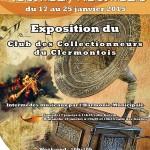 Club-des-Collectionneurs-Expo-Musique-musiques-Affiche-V2