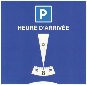 disque_zone_bleue