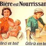 Apéro-Conférence : Déjouer les pièges du discours publicitaire, vendredi 13 mars 2015 - Clermont (Oise)