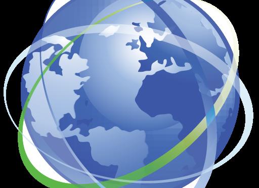 Journées de l'Internet 2015 à Clermont, mai à juillet - Clermont (Oise)