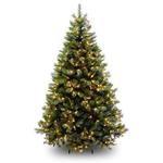 Sapins de Noël 2014, collecte le mardi 7 janvier - Clermont Oise