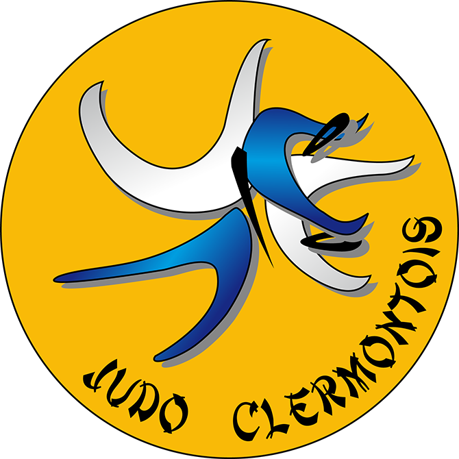 Judo Clermontois - Inscriptions saison 2015-2016 - Clermont Oise