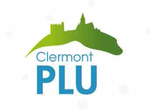 Urbanisme : modification simplifiée du plan local d'urbanisme, du 1er juin au 1er juillet 2015 - Clermont Oise