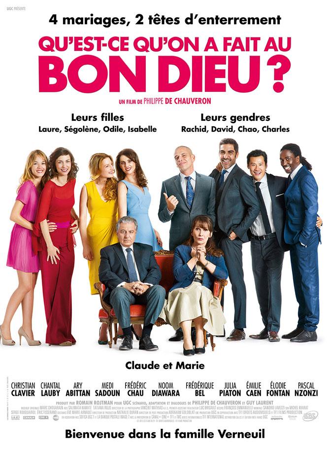 Seance-plein-air-Qu-est-ce-qu-on-a-fait-au-bon-dieu-vendredi-28-aout-2015-Clermont-Oise