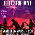 Florent-Lelong-Electrifiant-concert-spectacle-de-musique-electronique-affiche-V2_lightbox