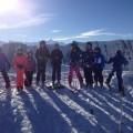 Séjour Ski 2016 des 11-17 ans : retour en images et en texte