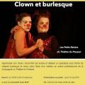 Theatre-du-Pressoir-rejoindre-la-troupe-Clown-et-Burlesque