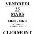 Une-collecte-de-sang-total-est-organisee-par-l-Etablissement-Francais-du-Sang-le-vendredi-25-mars-2016-14H-a-18H30-Hotel-de-Ville-de-Clermont-Oise-Salle-Fernel