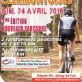 Boucles-Clermontoises-2016-3eme-edition-version-4 (1)