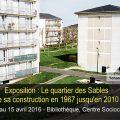 Bibliotheque-Exposition-le-quartier-des-sables-de-1967-a-2010