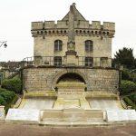 Monument-aux-Morts-Avril-2015-670px-1