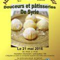 Sawa-Ensemble-propose-un-atelier-culinaire-participatif-douceurs-et-patisseries-de-Syrie-le-samedi-21-mai-2016-de-14h30-a-17h30-Centre-Socioculturel