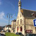 Stationnement dans la ville de Clermont de l'Oise