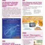 2016-10-programme-rdv-clermontois
