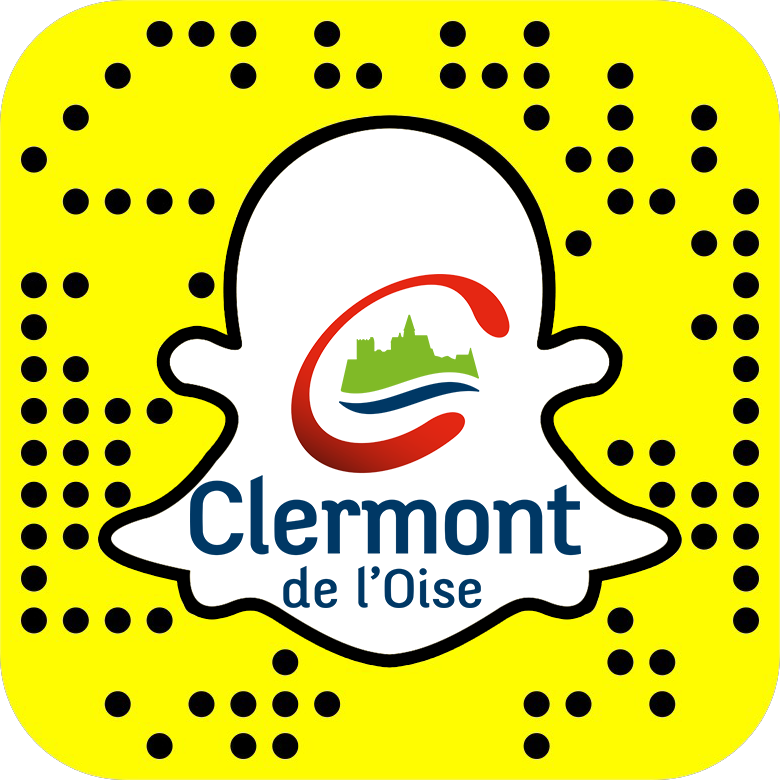 http://www.clermont-oise.fr/wp-content/uploads/2016/09/SNAPCHAT-LOGO-PERSONNALISE-IMG_1242-2.png on Snapchat