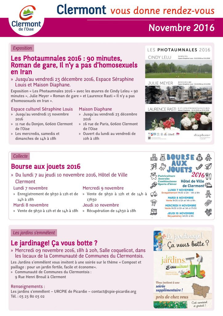 2016-11-programme-rdv-clermontois