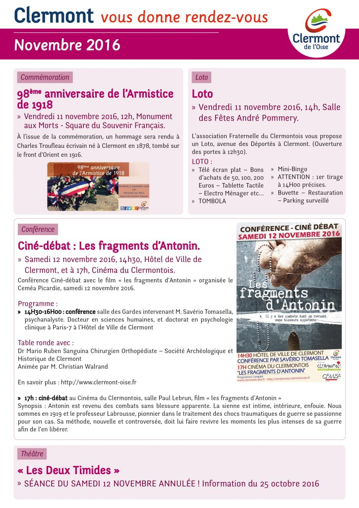 2016-11-programme-rdv-clermontois2