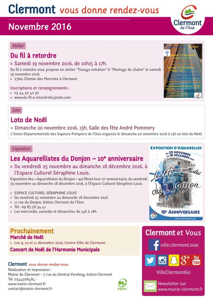 2016-11-programme-rdv-clermontois4
