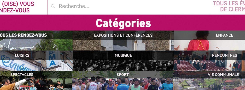 rencontres nationales sgdf photos