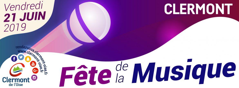 Forum Développement Durable 3ème édition   Clermont (Oise